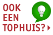 Uw huis in de spotlight ?