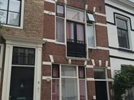Molenstraat - Vlissingen