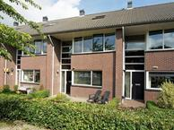 Toernooiveld 71 - Almere