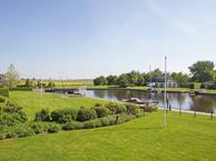 k k Previous Next add Nederland-Gelderland Otterlo, Recreatiepark Heidekamp 15 - Grou