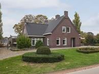 Zandsteeg 7 A - Sambeek