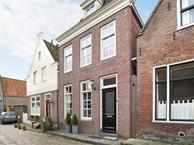 Havenstraat 5 - Monnickendam