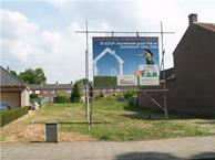 Zoutestraat 106 a - Hulst