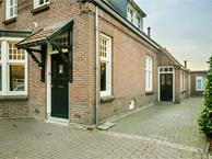 St.- Antoniusstraat 39 - De Mortel