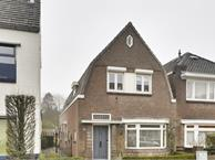 Theresialaan 8 - Vught