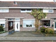 Torenstraat 23 - Brunssum