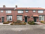 Deventerstraat 4 - Heijningen