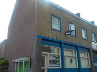 Stationstraat 145 A - Nuth