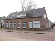 Sint-antoniusstraat 29-31 - De Mortel