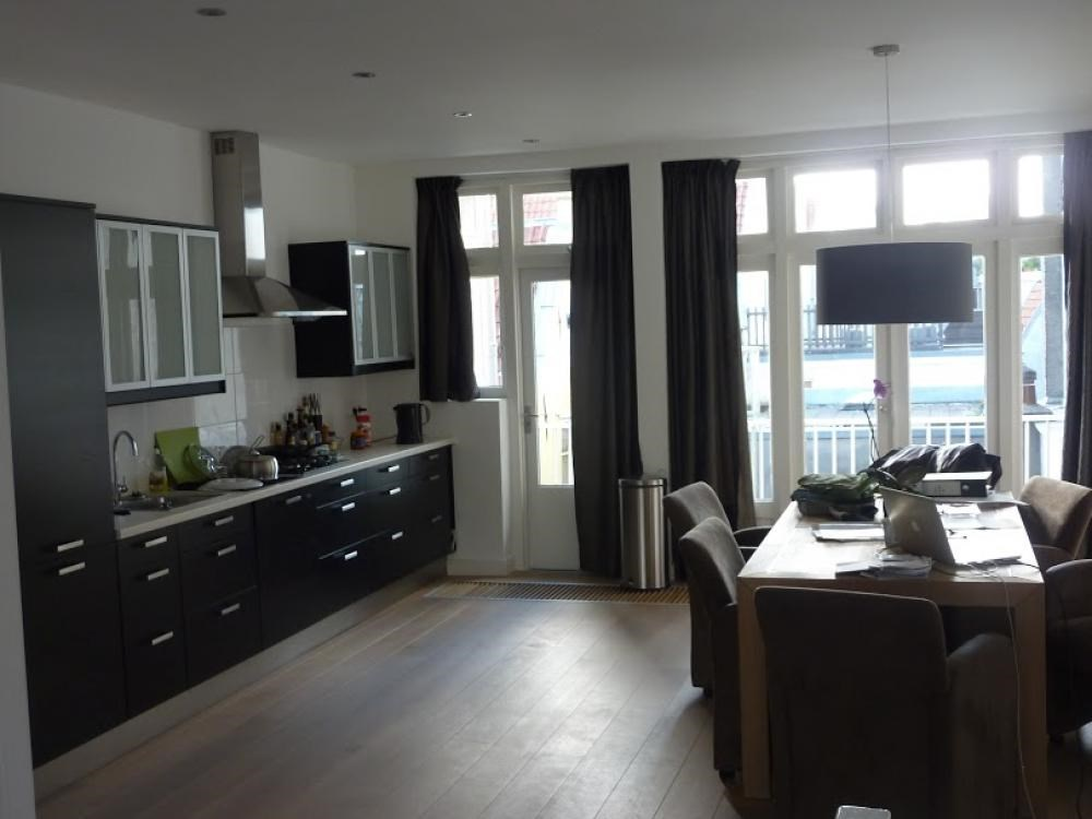 Amsterdam Apartments For Rent