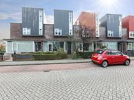 Mississippistraat 3 - Purmerend