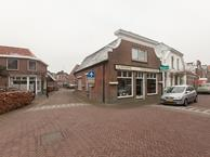 Marktstraat 20 - Delden