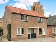 Middenstraat 45 - Beesd
