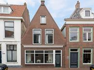 Hoogstraat 47 - Harlingen