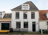Scheerstraat 5 - Harlingen