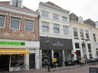Wolweverstraat 10 B - Zwolle