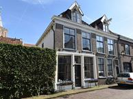 Peperstraat 3 - Naarden