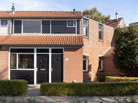 Thomsonstraat 52 - Dronten