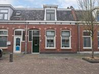 1e Woudstraat 46 - Sneek