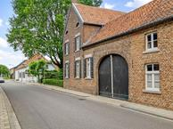 Haagstraat 16 - Merkelbeek