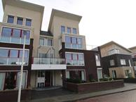 Havenkant 66 - Biddinghuizen