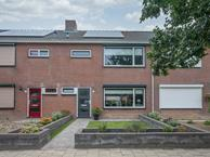 Gladiolenstraat 29 - Sint Philipsland