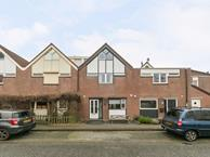 Thomsonstraat 18 - Dronten