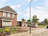 Winston Churchillstraat 2 C - Sambeek