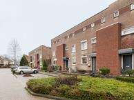 Trappendaal 71 - Maastricht