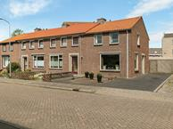 Prinses Beatrixstraat 9 - Ooij