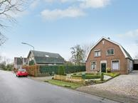 Lietingstraat 39 - Haren NB