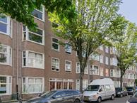 Curacaostraat 107 2 - Amsterdam