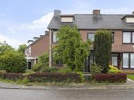 Potterstraat 35 - Spaubeek