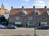 Westwalstraat 3 - Naarden