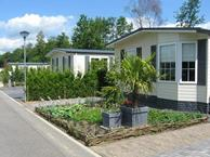 Camping Hof Maire Diverse - Rilland