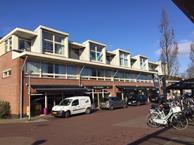 Stationsweg 106 - Heiloo