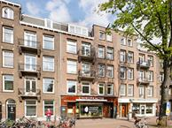 Overtoom 550 1 - Amsterdam