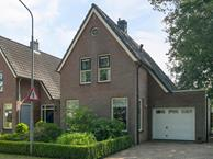 Jan Mensinghstraat 25 - Aalden
